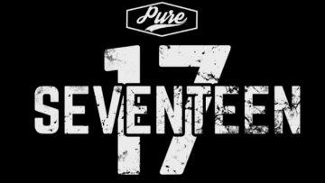 PureSeventeen