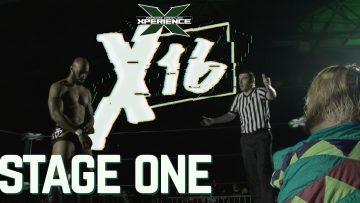 X16StageOneThumb