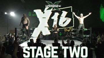 X16StageTwoThumb