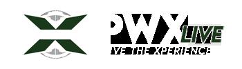PWXLive