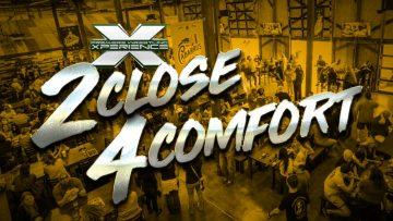 2close4comfort2019