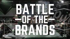 BattleoftheBrands