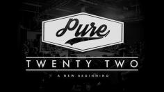Pure22Splash